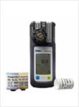 過酸化水素濃度測定機
